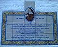 Santa Ángela de la Cruz (azulejo).jpg