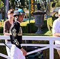 Santa Anita Jan 2009 (3203467368).jpg