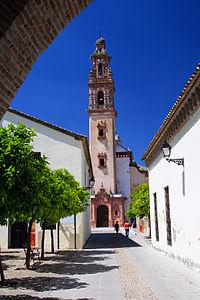 Santa Clara (11801974036).jpg