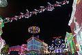 Santa Claus and Reindeer (28540260740).jpg
