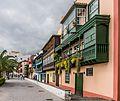 Santa Cruz D81 7268 (31859295033).jpg