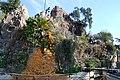 Santa Lucia - Santiago - panoramio (3).jpg