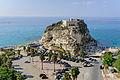 Santa Maria dell'Isola - Tropea - Calabria - Italy - July 25th 2013 - 02.jpg