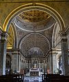 Santa Maria presso San Satiro (Milan) 05 crop.JPG