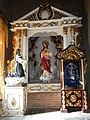 Santa Monica Parish Churchjf3384 01.JPG