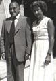 Santiago Carrillo & Carmen Menéndez Menéndez.png