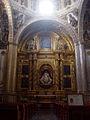 Santo Domingo Chapel 1.jpg