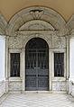 Santuario della Madonna di Valverde Rezzato Edicola.jpg