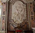 Santuario di San Gaetano Thiene. 3235.jpg