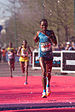 Sarah Chepchirchir - Paris Half Marathon - 5222.jpg