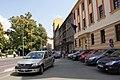 Sarajevo Visit (6097625336).jpg