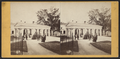 Saratoga Springs, N.Y. Congress Spring, from Robert N. Dennis collection of stereoscopic views.png