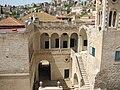 Saraya Building Nazareth 018.JPG