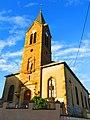 Sarreinsming Église Saint-Cyriaque.jpg
