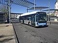 Sartrouville - Transdev Heuliez GX 337 E (2).jpg