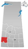 Saskatchewan-census area 08.png