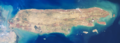 Satellite image of Madura Island.png