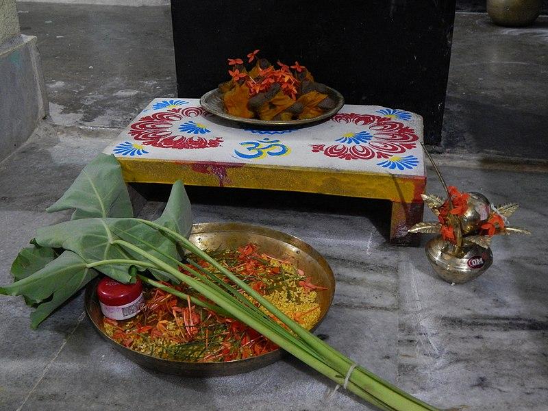 Sathi Dusei Osha