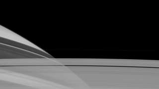 Saturn and Prometheus - Rev 9 - Flickr - jccwrt.png