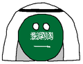 Saudiball 2.png
