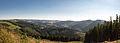 Sauerland-Panorama (10353015293).jpg