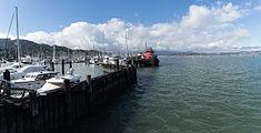 Sausalito Yacht Harbor panorama.jpg