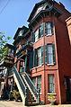 Savannahhouse5.jpg