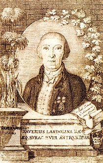 Saverio Landolina.jpg
