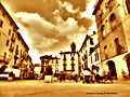 Savigliano - Cuneo - Italia @ GAP Guillermo Alonso Prado 2013.jpg