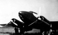 Savoia-marchetti SM.79B 02.png