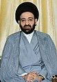 Sayyed Ali Taliqani.jpg