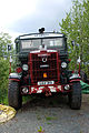 Scammell recovery truck.jpg