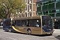 Scania AlexanderDennis Enviro300 YM15 FPL Summertown.jpg
