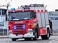 Scania G400 branweer zone Antwerpen 42 foto 2.JPG