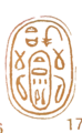 Scarab BM20824 Newberry.png