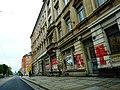 Schäferstraße 73–69, Dresden (27).jpg