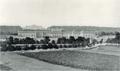 Schönbrunn front old.png