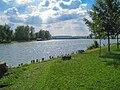 Schönfelder See.jpg