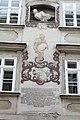 Schönlaterngasse7-IMG 4978-Fassadendetail.JPG