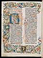 Schaffhausen, Stadtbibliothek, Ministerialbibliothek, Min. 98, f. 10v E-codices sbs-min0098 010v.jpg