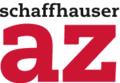 Schaffhauser AZ.png