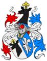Scheele-Wappen.png