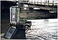 Scheldebrug - 353797 - onroerenderfgoed.jpg