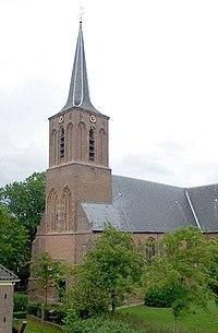 Schellinkhout, Kerktoren.jpg