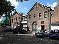 Schiedam - Westerkade 26.jpg