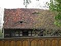 Schillingstedt 2010-05-01 12.jpg