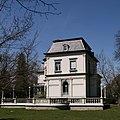 Schindler Villa Grünau Kennelbach3.jpg