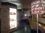 Schiphol Airport Library 09.jpg