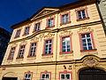 Schirdingovský palác detail.JPG