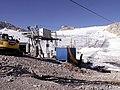 Schladminger Gletscher Lift HR Juli 2006.jpg